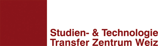 Studienzentrum Weiz
