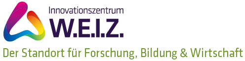 Innovationszentrum